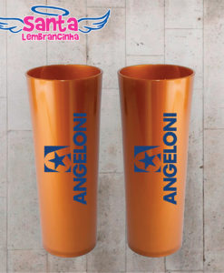 Copo long drink personalizado corporativo angeloni – cod 8731