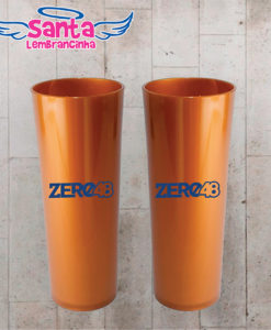 Copo long drink personalizado corporativo zero48 – cod 8709