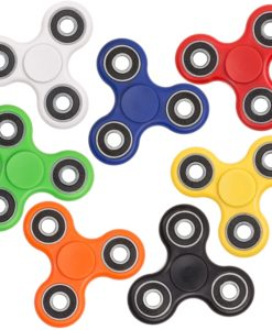Spinner anti-stress personalizado cod 02064